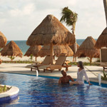Excellence Playa Mujeres - All Inclusive - Cancun, Mexico